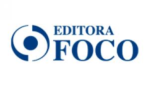 Cupom 25% de Desconto Editora Foco + Frete Grátis
