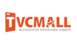 Código Promocional TVC Mall, Cupom até US $100 de Desconto