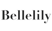 Cupons Bellelily, Códigos de Desconto + Frete Grátis