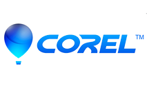 Logomarca Cupom de Desconto CorelDRAW, Código Promocional 10% OFF Abril 2020