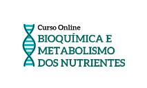 Cupom Curso Online de Bioquímica e Metabolismo dos Nutrientes, Código de Desconto