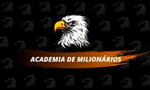 Academia de Milionários