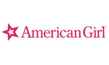 Logomarca Cupom American Girl, Código de Desconto Válido AQUI Junho 2020