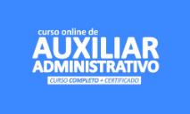 Logomarca Até 70% | Cupom Auxiliar Administrativo, Código de Desconto Junho 2020