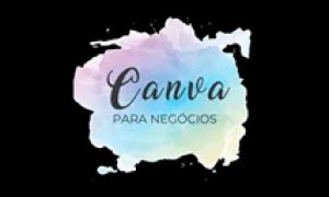 Cupom Canva para Negócios, Desconto + Bônus