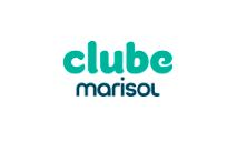 Cupom Clube Marisol, Código 10% de Desconto + Frete Grátis