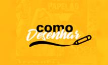 Logomarca Cupom Como Desenhar, Código de Desconto + Bônus Exclusivos Junho 2020