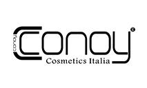 Cupom Conoy Cosmetics, Código 5% de Desconto
