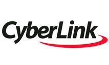 Logomarca Cupom CyberLink, Código Promocional até 30% OFF Agosto 2020