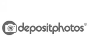 Código Promocional Depositphotos, Cupom de Desconto Válido