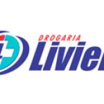 Ofertas do Dia da Drogaria Livieiro com até 70% OFF