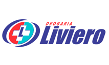 Logomarca Cupom Drogaria Liviero, Código de Desconto Junho 2020