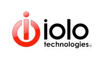 Logomarca 60% | Cupom Iolo, Código de Desconto Válido Outubro 2020