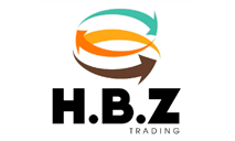 Mentoria 2.0 HBZ Trading