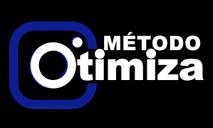 Método Otimiza
