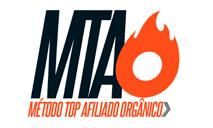 MÉTODO TOP AFILIADO