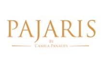 Logomarca Cupom Pajaris, Código 40% de Desconto + Frete Grátis Outubro 2020