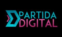 Partida Digital