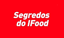 Segredos do iFood