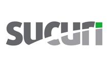 Logomarca Cupom de desconto Sucuri, código válido Outubro 2020