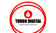 Turbo Digital