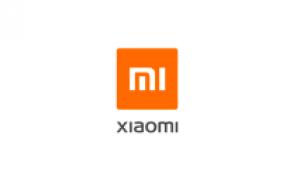 Cupom de Desconto Xiaomi Brasil