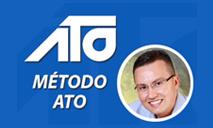 Logomarca Até 62% OFF | Cupom ATO, Código de Desconto Válido Outubro 2020