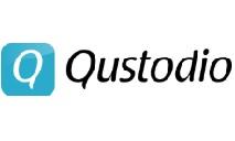 Logomarca Cupom Qustodio, Código Promocional 30% OFF Agosto 2020