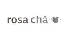 Cupom Rosa Chá, Código de Desconto + Frete Grátis
