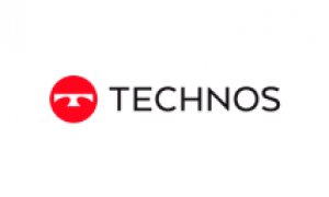 Cupom Technos, Código de Desconto + Frete Grátis