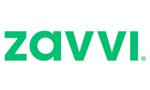 Logomarca Cupom Zavvi, Código Promocional Válido Outubro 2020