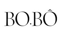 Parcelamento Bo.Bô