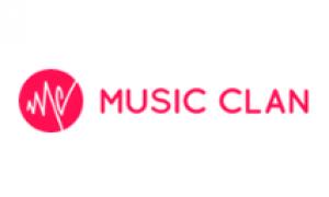 Cupom Music Clan, Código de Desconto Promocional