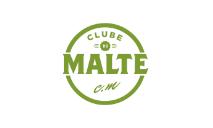 Logomarca Cupom Clube do Malte, Código de Desconto + Frete Grátis Setembro 2020