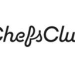 Cupom Chefs Club até 70% OFF para novos usuários