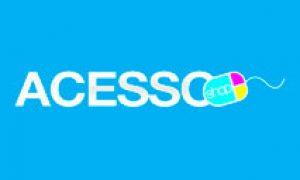 Cupom de desconto AcessoShop