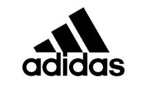 Cupom de Desconto Adidas + Frete Grátis