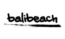 Cupom de desconto Bali Beach