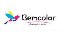 Bemcolar