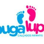 Cupom de desconto BugaLupa 10% OFF