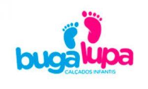 Cupons de desconto BugaLupa + Frete Grátis