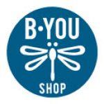 Produtos Byoushop até 20% OFF