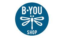 Byoushop