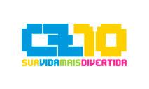Logomarca Cupom de desconto CZ10 + Frete Grátis Outubro 2020