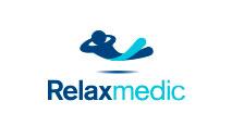 Cupom de desconto Relaxmedic com 20% OFF