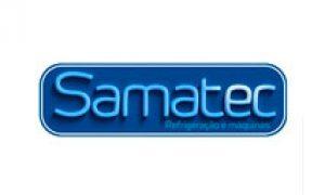 Cupom de Desconto Samatec + Frete Grátis