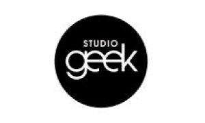 Cupom de desconto Studio Geek + Frete Grátis