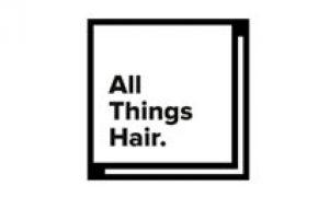 Cupom de desconto All Things Hair + Frete Grátis