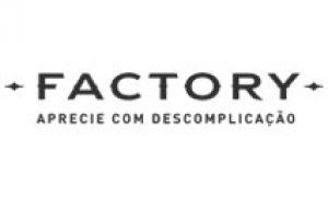 Cupom de Desconto Factory Beer + Frete Grátis