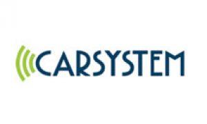Cupom de desconto Carsystem + Cashback